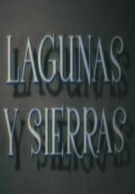 Lagunas y sierras (S)