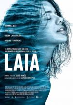 Laia (TV)