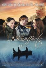 Efectos en el lago (TV)