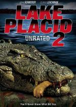 Lake Placid 2 (TV)