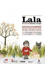 Lala (C)