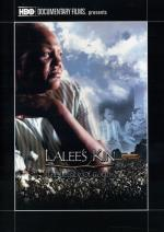 LaLee's Kin: The Legacy of Cotton (TV)