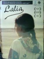 Lalia (C)