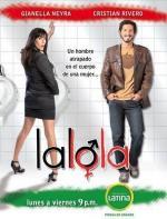 Lalola (TV Series)