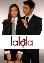 LaLola (Serie de TV)