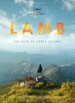 Lamb: Inocencia y amistad