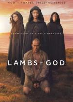 Lambs of God (Miniserie de TV)