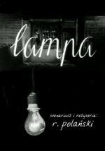 Lampa (C)