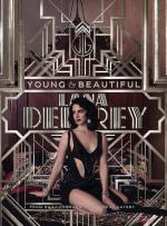 Lana Del Rey: Young and Beautiful (Vídeo musical)
