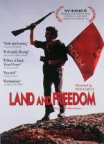 Land and Freedom (Tierra y libertad)
