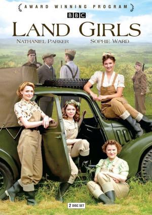 Land Girls (Serie de TV)