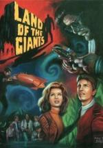 Land of the Giants (TV Series)