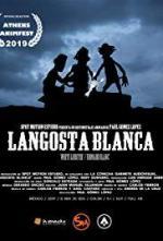 Langosta Blanca (C)