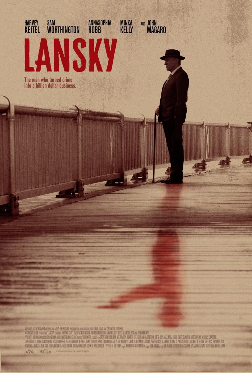 Las películas que vienen - Página 18 Lansky-626823483-large