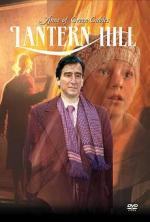 Lantern Hill (TV)