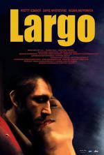 Largo (C)