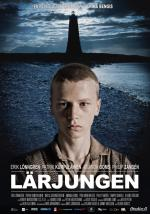 Lärjungen (The Disciple)