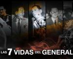 Las 7 vidas del General (Miniserie de TV)