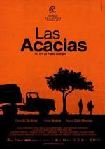 Las acacias