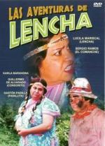 Las aventuras de Lencha