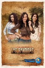 Las bandidas (TV Series)