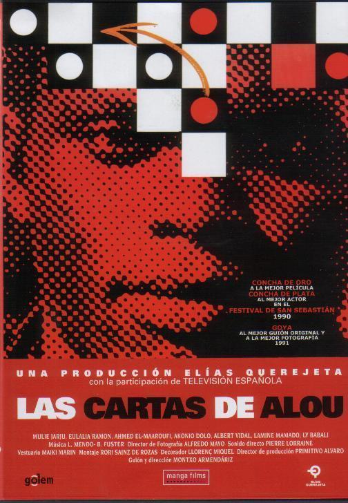 las_cartas_de_alou-146346712-large.jpg