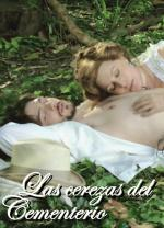 Las cerezas del cementerio (TV)