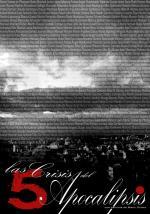 Las cinco crisis del Apocalipsis