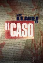 Las claves de 'El Caso' (TV) (Serie de TV)