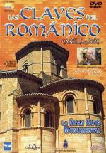 Las claves del Románico (Serie de TV)