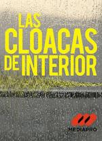 Las cloacas de Interior (TV)