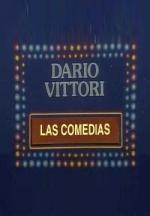 Las comedias de Darío Vittori (Serie de TV)