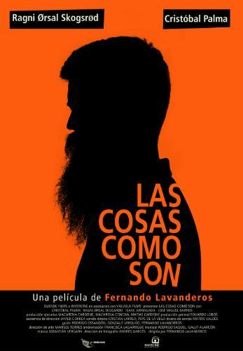 las_cosas_como_son-695281589-large.jpg