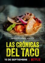Taco Chronicles (TV Series)