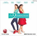 Las dos Carolinas (TV Series)