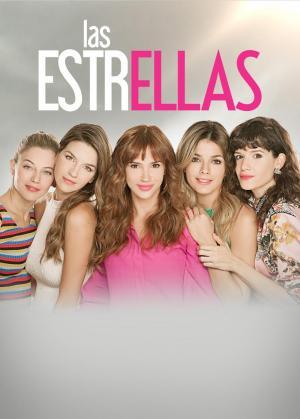 Las Estrellas (Serie de TV)