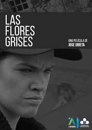 Las Flores Grises (C)