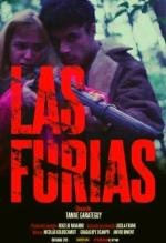Las furias (C)