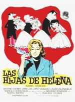 The Daughters of Helena