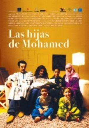 Las hijas de Mohamed (TV)