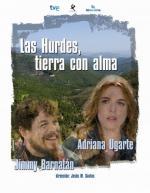 Las Hurdes, tierra con alma (TV)