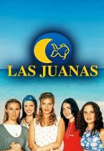 Las Juanas (TV Series)