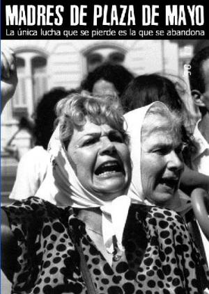 Madres en guerra pelicula en espanol - 2 2