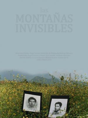 Las montañas invisibles (C)