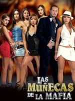 Las muñecas de la mafia (Serie de TV)