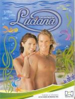 Las noches de Luciana (Serie de TV)