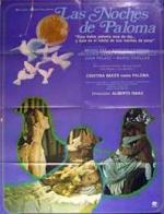 Las noches de Paloma