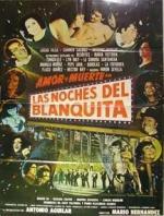 Las noches del Blanquita