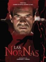 Las Nornas