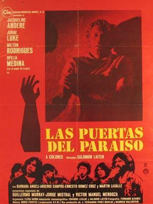 las_puertas_del_paraiso-727430051-large.